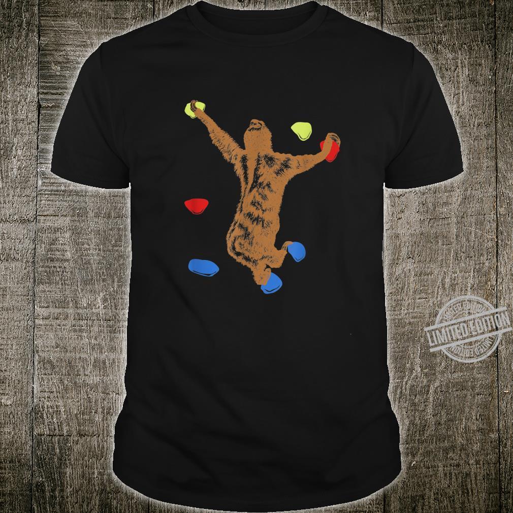Geschenk für Wanderer Natur Liebhaber Wandern Shirt