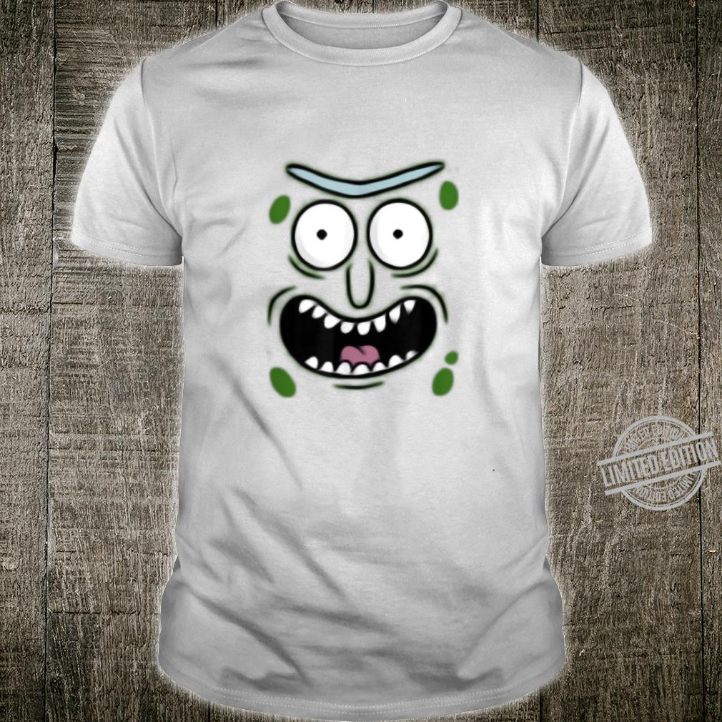 Im a Pickle Shirt